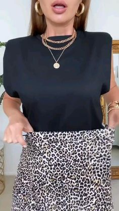 Indie Outfits, Cute Outfits, Fashion Outfits, Womens Fashion, Diy Clothes Life Hacks, Clothing Hacks, Diy Fashion Hacks, Fashion Tips, Ideias Fashion