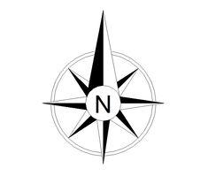 CADBlocks_northsigns_single3.jpg (787×696)