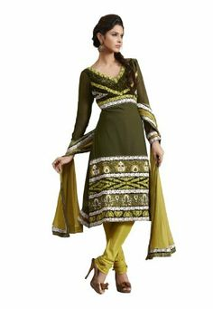 #Fabdealdotcom #Women's #Indian #Designer #Wear #Embroidered #Anarkali #Suit #Green Fabdeal, http://www.amazon.co.uk/dp/B00GAPXJ2A/ref=cm_sw_r_pi_dp_uX4rtb1GZSDXR