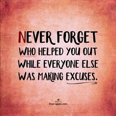 Sure thing! :) xo #realtalk #keepitonehundred #djlife #never #rememberingyou #mysfldj #holly #DJHollyGrove #hollyrocks #hollygrove #MySouthFloridaDJ