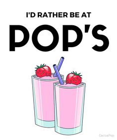 Because wouldn't we all like to be drinking a strawberry milkshake with Betty, Archie, Jughead and Veronica at Pop's Chock'lit Shoppe? Inspired by the CW TV Show 'Riverdale', based on the Archie Comics. Riverdale Poster, Kj Apa Riverdale, Riverdale Quotes, Riverdale Aesthetic, Riverdale Funny, Riverdale Tumblr, Watch Riverdale, Riverdale Betty, Riverdale Archie
