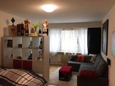 Wunderschöne 1 Zimmer Wohnung in Zürich, https://flatfox.ch/de/5065/?utm_source=pinterest&utm_medium=social&utm_content=Wohnungen-5065&utm_campaign=Wohnungen-flat