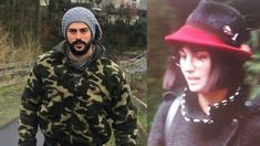 Turkish Actors Latest Clicks | Tuba Buyukustun Spotted with BoyFriend Um...