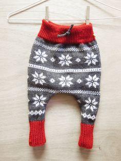 Kedge Trousers 12 months от campandcompany на Etsy