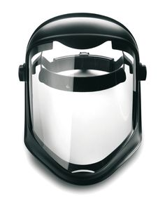 Shop for Honeywell 1011623 Bionic Full Face Screen With Uncoated Polycarbonate Screen Clear Lens. Starting from Choose from the 2 best options & compare live & historic safety supply prices. Tapas, Nose Mask, Face Masks, Dental, 3d Modelle, Armor Concept, Safety Glass, Tactical Gear, Mask Design