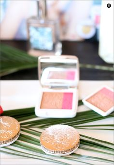 Paul & Joe Beaute | Press Event : ACI Beauty Spring Summer Preview 2018 at Peter Pan Bistro | Beauty PhD | Toronto Beauty Blogger Paul Joe, Peter Pan, Toronto, Spring Summer, Events, Beauty, Happenings, Beleza, Peter Pans