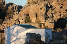 Cedar Peak, Porterville, Western Cape on Budget-Getaways Weird And Wonderful, Nature Reserve, Weekend Getaways, West Coast, Wilderness, South Africa, Mount Rushmore, Grand Canyon, Catering