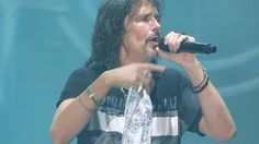 Bulgaria,#concert,Dillingen,#foreigner,#Hard #Rock,#Hardrock #80er,I #Want To #Know,i #want to #know what #love is,is,#Know,#live,#Love,performance,#Saarland,Shoq,sofia,Spor...,to,#Want,What,What #Love Is #Foreigner – I #WANT TO #KNOW WHAT #LOVE IS – #Live #2016, Sofia [HD #video + #HQ sound] - http://sound.saar.city/?p=36851