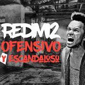 redimi2 - YouTube