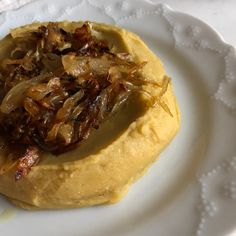 Turkish Recipes, Ethnic Recipes, Light Recipes, Cheesesteak, Santorini, Food Art, Side Dishes, Appetizers, Tasty