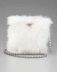 Prada Handbags on Pinterest | Prada Bag, Prada and Burberry Handbags