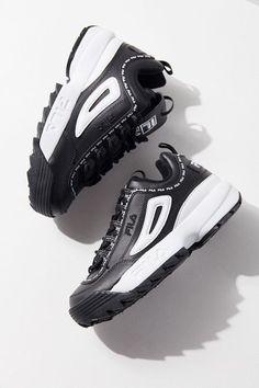 FILA Disruptor 2 Premium Repeat Sneaker Fila Disruptors f75ca60a29fd