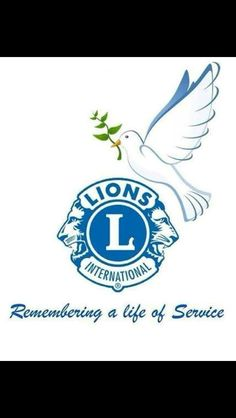 Lions Clubs International, Lion Poster, Posters, India, Graphics, Quotes, Goa India, Graphic Design, Poster