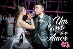 Como é o Casamento dos seus sonhos? Conte-nos, porque na Miminhos Rita Catita a nossa missão é tornar o seu sonho real.