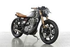 motos customizadas - Pesquisa Google
