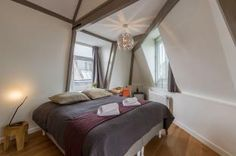 Best location Stunning Bed and Breakfast | http://ift.tt/2ebpjM7 #pin #Amsterdamhotels #Netherlands #hotels #hotel #worldhotels #hotelroom #hotelstay #hotelsuite #hotelsandresorts #travel #traveling #resorts #vacation #visiting #trip #holiday #fun #tourism