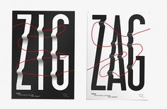 It's Nice That | b.a.-ba's identity proposal echoes French culture centre's name and programme