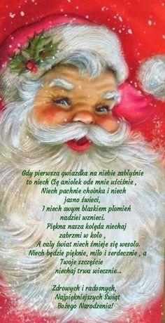 Kartka świąteczna 🎅🎅🎅🎅🎅🎅 Christmas Time, Merry Christmas, Christmas Candles, Diy Candles, Xmas Cards, Happy New Year, Origami, Diy And Crafts, Humor