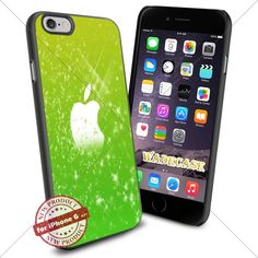 Apple iPhone Logo WADE6705 iPhone 6 4.7 inch Case Protection Black Rubber Cover Protector WADE CASE http://www.amazon.com/dp/B014PRDNMK/ref=cm_sw_r_pi_dp_zYWBwb0S3J7KP