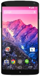 37 Best Sprint Phones - Buy & Sell images in 2014 | Phones
