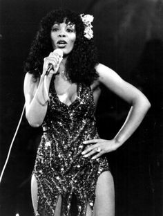 You can't imagine how much and how high you always make my horniness do rising sweet Donna Summer R.I.P.
