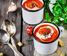 http://www.mindmegette.hu/A nyári forróságban jólesően felfrissítő jeges zöldség- és gyümölcslevesek némelyikének elkészítéséhez még a tűzhelyt sem kell bekapcsolni.