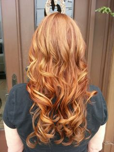 Hairdreams hair extensions by claudia certified
