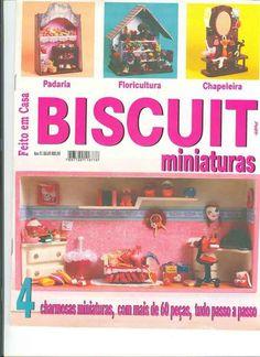 biscuit miniaturas - esther - Picasa-Webalben