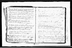 Genea-Musings: Treasure Chest Thursday - Post 206: Death Record for Abigail (Pierce) Knowlton