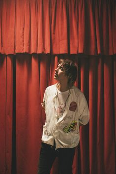 ImageFind images and videos about the strokes and julian casablancas on We Heart It - the app to get lost in what you love. Julian Casablancas, The Strokes Band, The Strokes Lyrics, No One Likes Me, Musica Disco, Two Door Cinema Club, Arctic Monkeys, Music Icon, Concert Posters
