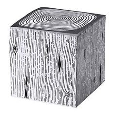 Papiermaterial - Büromaterial & Dekoration/Papier - IKEA