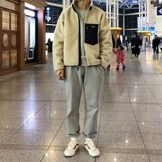 Check these out casual mens fashion Latest Mens Fashion, Korean Fashion, Trendy Outfits, Fashion Outfits, Fashion Trends, Men Street, Mens Clothing Styles, Trendy Clothing, My Guy