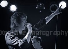 Chicago, Silverstein, Concert Photography, Photo Credit, Pictures, Photos, Photo Galleries, Blues, Lounge
