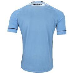 Rio Grande, Mens Tops, T Shirt, Products, Fashion, Kids Fashion, Models, Blue, Shirts
