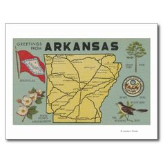 ArkansasLarge Letter ScenesArkansas Post Cards This site is will advise you where to buyDeals          ArkansasLarge Letter ScenesArkansas Post Cards Here a great deal...