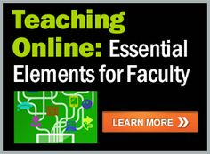 Expanding the Definition of a Flipped Learning Environment
