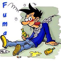 Drunk | E hòmber ta fuma - The man is drunk! Visit: henkyspapiamento.com #papiamentu #papiaments #papiamento #language #aruba #bonaire #curaçao #caribbean #drunk #dronken #borracho #bêbado #fuma For translation services contact us at info@henkyspapiamento.com