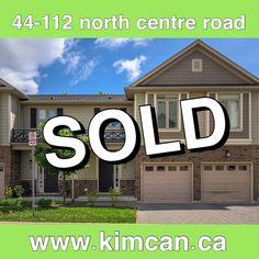 #sold #realestate #ldnont www.kimcan.ca