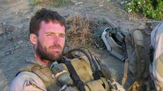 In memory of Navy Lieutenant Michael Murphy, 29, of Patchogue, N.Y., who was killed in Afghanistan June 28th, 2005.