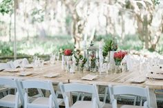 Leisurely Luncheon Wedding at Sibton Hill by Bright Girl Photography {Lauren & Luke} | SouthBound Bride