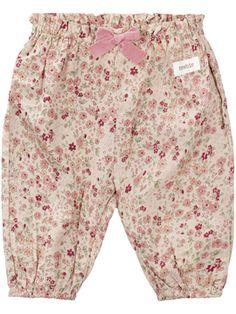 6 month pants - Kappahl