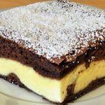 Famózne kuracie prsia v srnčom kabáte. Jedlo pre celú rodinu za pár eur! | Božské recepty Cheesecake, Food And Drink, Pudding, Basket, Flowers, Cheesecakes, Custard Pudding, Puddings, Cherry Cheesecake Shooters