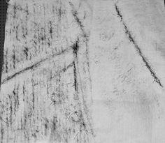 t117 B texture 김민지 37