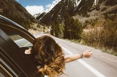 Renting a car is a matter of necessity. It is dictated by the type of road trip you are embarking on and there is always a financial aspect to it.