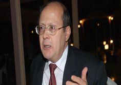كاتب معروف قال بان ما عجل من سقوط مبارك هى فكرة التوريث و انه رئيس بالمصادفة | نجوم مصرية