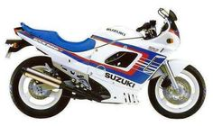 suzuki gsx600  #motorcycles #motorbikes #motocicletas Suzuki Gsx 600, Motorbikes, Motorcycles, Space, Vehicles, Photos, Display, Cars, Motorcycle