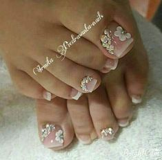 Super nails art ideas for fall toe 45 Ideas #nails