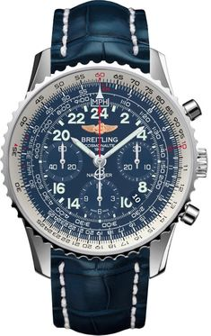 AB0210B4/C917-732PNEW BREITLING NAVITIMER COSMONAUTE MENS LUXURY WATCH FOR SALE IN STOCK - Luxury Sales Event on All Breitling WatchesExtended Returns until January 31st, 2016   - FREE Overnight Shipping   Lowest Price Guaranteed    - No Sales Tax (Outside California)- With Manufacturer Serial Numbers- Aurora Blue Dial- Date Feature- Chronograph Feature- 70 Hour Power Reserve- Manual Winding Movement- Breitling Caliber 02- Vibrations Per Hour: 28,800- Jewels: 39- 6 Year Warranty- Guaranteed…