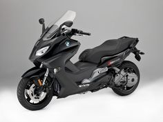 Bmw Scooter, Maxi Scooter, Vespa Scooters, My Dream Car, Dream Cars, T Max 530, Motorized Bicycle, Bmw Cars, Cars And Motorcycles