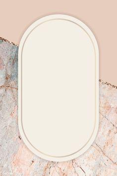 Flower Background Wallpaper, Pastel Wallpaper, Cute Wallpaper Backgrounds, Flower Backgrounds, Art Background, Slide Background, Oval Logo, H Design, Instagram Frame